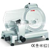 Semi-auto Electric Meat Slicer with factory price
