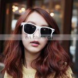 2017 Fashionable Women Girls Kids Sunglasses