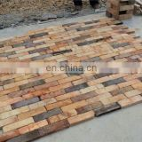 Refractory brick,fire brick for flooring
