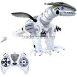 RC Dinosaur Infrared RC Dinosaur