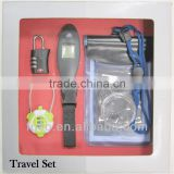 BEACH FUN TRAVEL SET