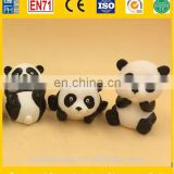 hot sale cartoon character pvc figure, plastic pvc cartoon characters figurine, plastic toy manufacturing companys