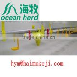 Agriculture equipment for poultry drinking,chicken egg poultry farm equipment,poultry nipple drinking system