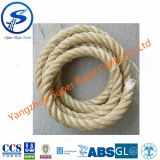 sisal rope,100% natural sisal rope hemp rope 4-60mm,Natural Sisal twisted rope,Sisal Rope Twisted Oiled