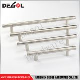 China wholesale China manufacturer stainless steel flush cabinet handle