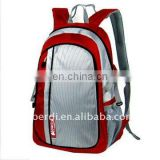 RPET new design School bag children bag school backpack