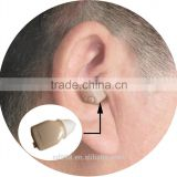 2015 mini invisible hearing aid professional for high demand products in market                                                                         Quality Choice