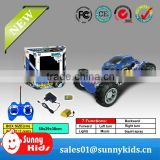 rc monster truck rc car toy with light music rc toy