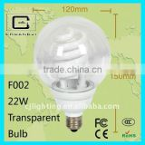 high quality & low price energy saver bulb
