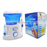 household dental water flosser dental spa                                                                                                         Supplier's Choice