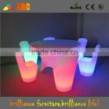 wedding table with lights party tables and chairs for sale taobao