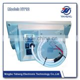 Stainless Big Bathroom Type Body Fat Hydration Monitor Glass Electronic Indicator Weighing Indicator