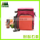 High quality cheap price cooler bag