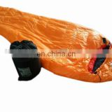 cheap sleeping bags,cheap sleeping bag,sleeping bags low price high quality,body sleeping bag