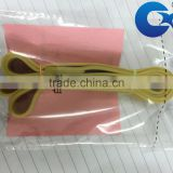 Elastic Durable Rubber Band