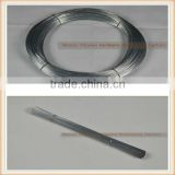 Loop Tie Wire Galvanized Cut Wire From Factory