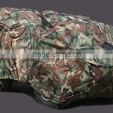 manufacturer multifunction ATV cover