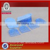 shoes thermal insoles