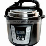 new fashionable,best export german pressure cookers