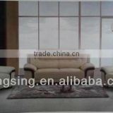 <b>country</b> <b>style</b> living room malaysia sofa set images
