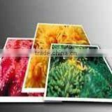 Crystal Lustre Photo Paper 220g 180g
