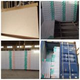 mineral wool insulation board