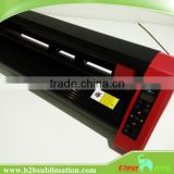 hot sale <b>vinyl</b> <b>cutting</b> plotter / <b>vinyl</b> <b>cutting</b> <b>machine</b>
