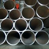 API 5L GrB X42 -X100 ERW welded pipe