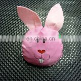 Rabbit Folding Bag
