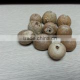 BETEL NUT WHOLE DRIED