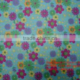 polyester oxford fabric, pvc coated fabric, polyester oxford fabric with pvc coated fabric