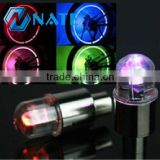 Colorful Bicycle Motorcycle <b>Auto</b> <b>Neon</b> Wheel Led <b>Light</b> Lamp Tyre LED Lamp