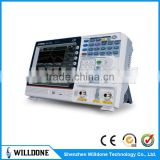 Spectrum Analyzers GSP-9300