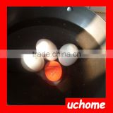 UCHOME Fancy Egg Shape Kitchen Timer