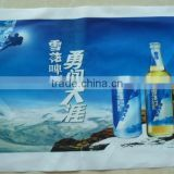 A3 sublimation heat transfer paper