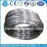 High quality 300 series coarse  stainless steel wire by xinxiang bashan