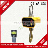 OCS-SL Digital Wireless Crane Scale Sensor