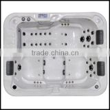 Hot Tube China Wholesale