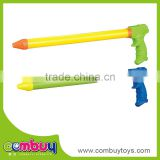 Play toy promotional extreme mini water guns for children