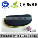 Alibaba TOP SELLING Eye glasses display case, mini glasses case