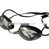 Fashion perscription optical swim goggles