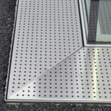 Perforated Metal Grating Factory Direct from China