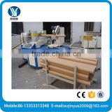 Numerical control spiral paper core pipe making machine                                                                         Quality Choice                                                     Most Popular