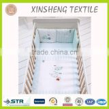 Alibaba China Cotton <b>Fabric</b> <b>Baby</b> <b>Bedding</b> Sets