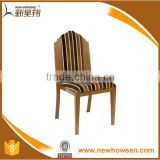 <b>Metal</b> Frame <b>Leather</b> <b>Chair</b> Bentwood <b>Chair</b> <b>Metal</b> <b>Chair</b> For Dining