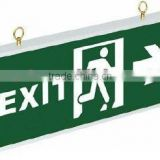 SGA <b>exit</b> <b>light</b> <b>emergency</b> <b>exit</b> <b>light</b> board <b>emergency</b> <b>exit</b> sign