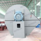 G/Y6-41 series boiler centrifugal induced draft fan