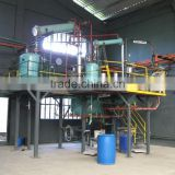 Best Quality Wet Floral Foam Machinery