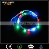 5050 LED strip lighitng strings with own battery box powered