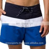 mens board shorts custom- 2015 MEN'S SEXY SWIMWEAR BORAD SHORTS,Swimwear men brand mens swim shorts,swimwear for men's boardshor